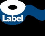 Label Logic, Inc