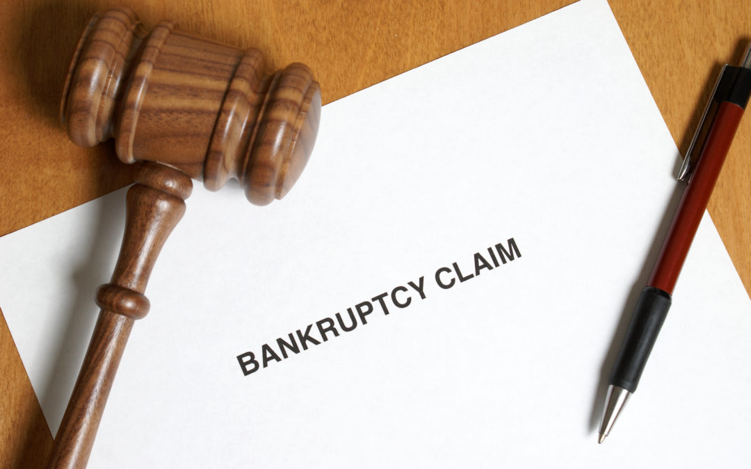 """""""Bankruptcy Preferences:  Claims and Defenses (Part II)"""""""